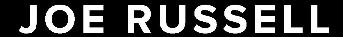 logo_JR-2